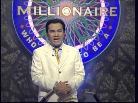 PROMO RCTI - Who Wants To Be Millionaire Indonesia Spesial ANAK ANAK
