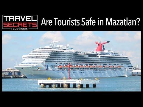 Is Mazatlan Safe? - Fears & Facts