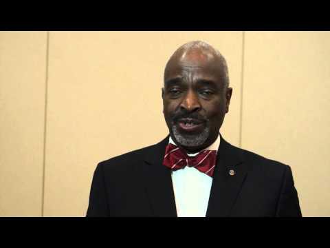 Earl F  Merritt, Director of Multicultural Equity's, Penn State Univ.