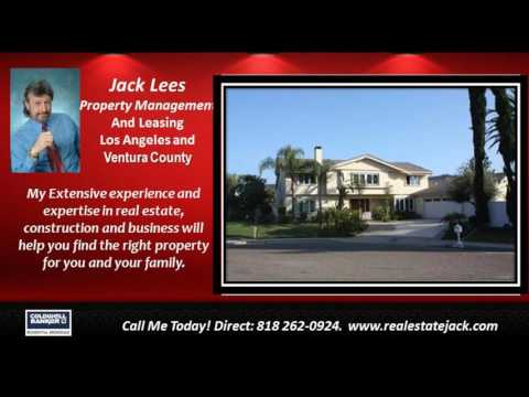 Homes for rent in San Fernando Valley