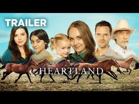 Heartland: Season 13 | Official Trailer