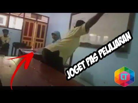MURID MACAM APA INI! GURUNYA DIKERJAIN!! 5 Momen Murid Ngerjain Guru  di Sekolah