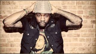 Wale - Back 2 Ballin ft. French Montana