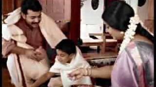 Unicon Investments TVC (south indian version)