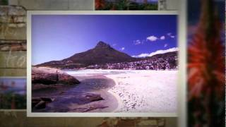 South African beaches - Gay and lesbian travel - Exclusively Pride