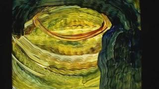 Плод. Живая живопись(, 2012-02-24T16:56:15.000Z)