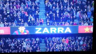 #252 Lionel Messi