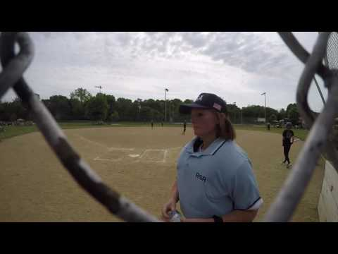 LP 05 vs Ohio Classics 05 (Pool Play 6-10-16)