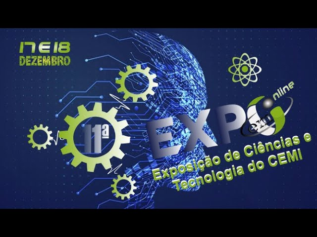 11ª EXPOCEMI 2020