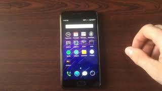 Скачать видео на телефон android с YouTube!!! Без приложений!!!