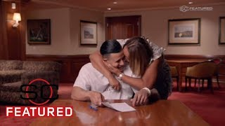 Manny Machado pens powerful letter to his mom, Rosa Nunez, for Mother's Day | SC Featured | ESPN