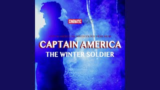 """Captain America: The Winter Soldier Theme (From """"Captain America: The Winter Soldier"""")"""