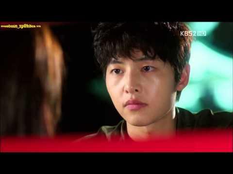 JYJ's Junsu - Love is Like a Snowflake + Woo Ri Noo Na (Nice Guy OST)