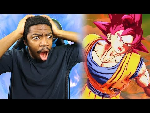 4600 CRYSTAL SUMMONS!!! CAN WE GET SPARKING SUPER SAIYAN GOD GOKU! Dragon Ball Legends Gameplay!