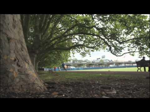 Walk the Talk weightloss update Tagata Pasifika Pacifica Tangata TVNZ 7 April 2011