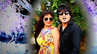 पोरी पुरी मटके  - Janu Rakhi | Top Haryanvi Song 2014 | Haryanvi Romance | Official Full Song