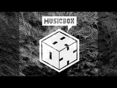 OFFBEATZ -Signs of the Silhouette Land Garden- 6 november- Music Box- Lisboa