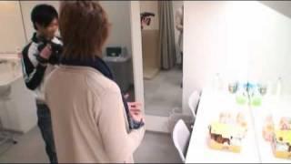 天然ユノ、大好き!!http://ameblo.jp/voodooafrica/