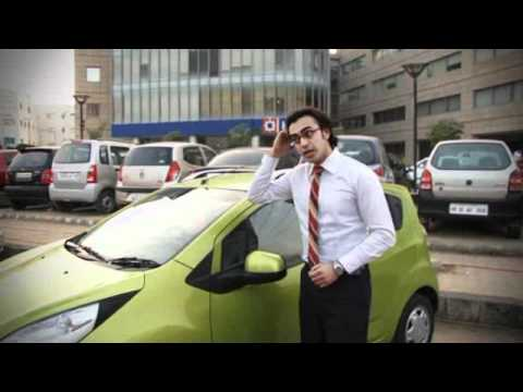 Chevrolet Beat: Consumer Review