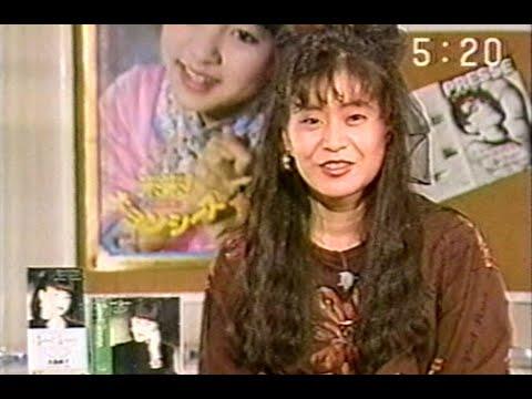 スウィート ドリーム(Sweet Dream)  大森絹子(Kinuko Omori)