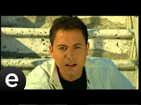 Senin Olmaya Geldim (Sinan Zorbey) Official Music Video #seninolmayageldim #sinanzorbey - Esen Müzik