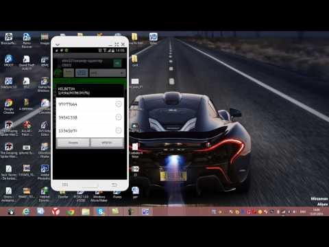 Wps Pin Hacking With Portable Dumpper & Jumpstart Progr...   Doovi