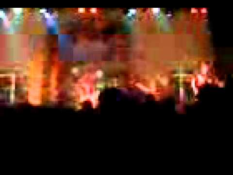 2 minutos - Lado Oscuro - Sala Ópera - La Plata 8-5-10.3gp