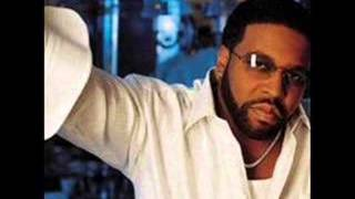 MY TRIBUTE TO MR GERALD LEVERT
