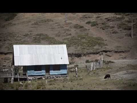 Hacia La Montaña - Un documental de Blien Vesne