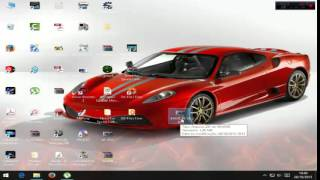 instalar Need For Speed Carbon Collectors Edition windows 10
