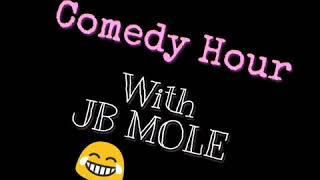 Kenya Comedy Hour Episode 1..  A recap of The funniest videos around