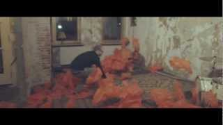 MIKROKOSMOS23 - Wie kommst du an (Official Videoclip) HD
