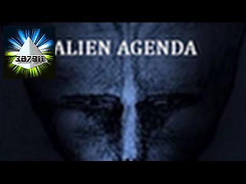 NWO Alien Agenda ☕ Conspiritus Satanic Illuminati Bloodlines 👽 Luciferian Conspiracy Documentary 5