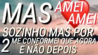 Baixar Marília Mendonça - Ausência (Vídeo Status WhatsApp) Sertanejo