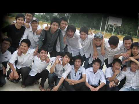 12A5 Bỉm Sơn k06-09