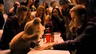 TED   The Officially Funniest Scenes   HD