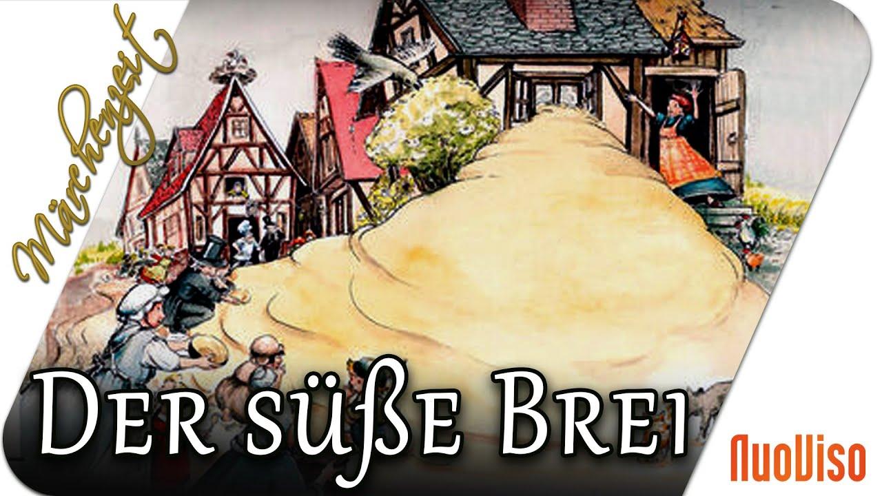 Der Süße Brei
