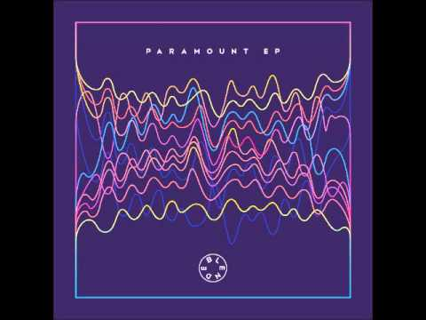Blende - Paramount