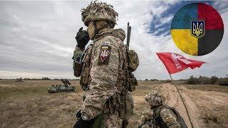 Как Украина поставила Венгрию на место.