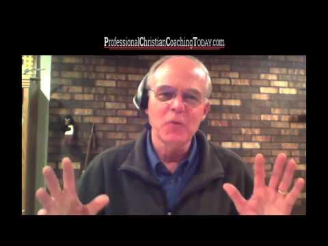 Margin-Dr. Richard Swenson on Overloaded Lives | Podcast #018