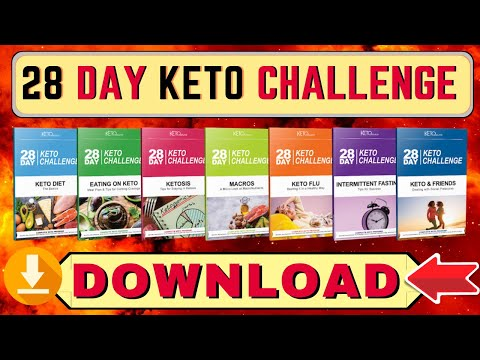 🔴-28-day-keto-challenge-pdf---free-3-bonus-download-as-gift---28-day-keto-challenge-review-plan💥💥