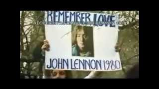 HAPPY XMAS (WAR IS OVER) - JOHN LENNON (subtítulos en español)