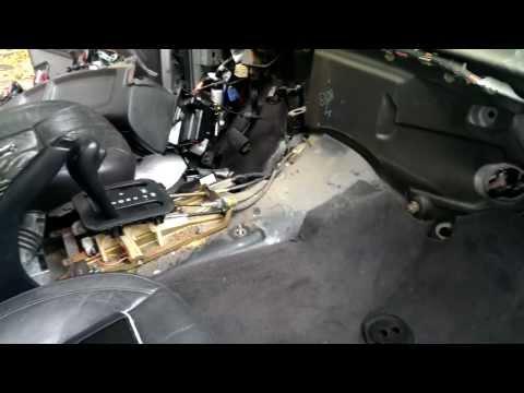 2001 jeep cherokee sport large evap leak funnycat tv. Black Bedroom Furniture Sets. Home Design Ideas