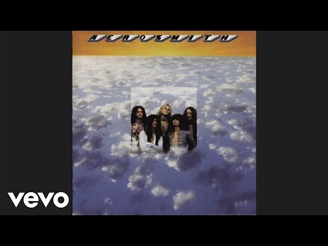 Aerosmith - Dream On (Audio)