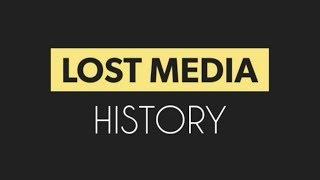 lost media history ep 4 Seth Macfarlane's the flintstones Reboot