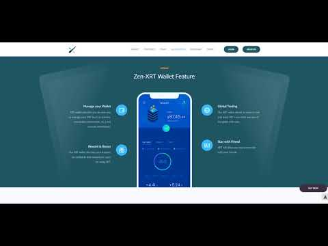 The X factor cry[ICO] The X-Factor: A Revolutionary Foodchain Network