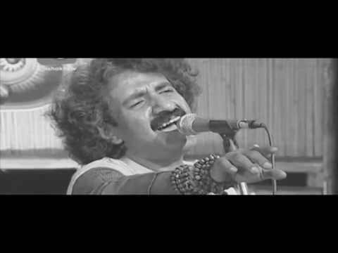 Ja Jaye Jaye Re| Bishorjon| Kalikaprasad| Abir| Jaya Ahsan| Kaushik Ganguly| Opera