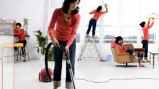 Генеральная уборка дома: мой удобный алгоритм:)))(, 2014-12-12T11:18:20.000Z)