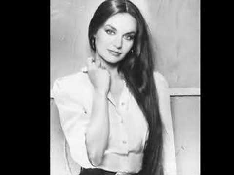 Crystal Gayle: Ready for the Times to Get Better mp3