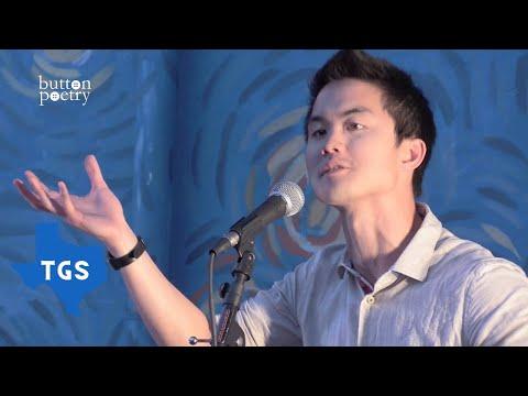 """Joshua Nguyen - """"Oxymorons"""""""